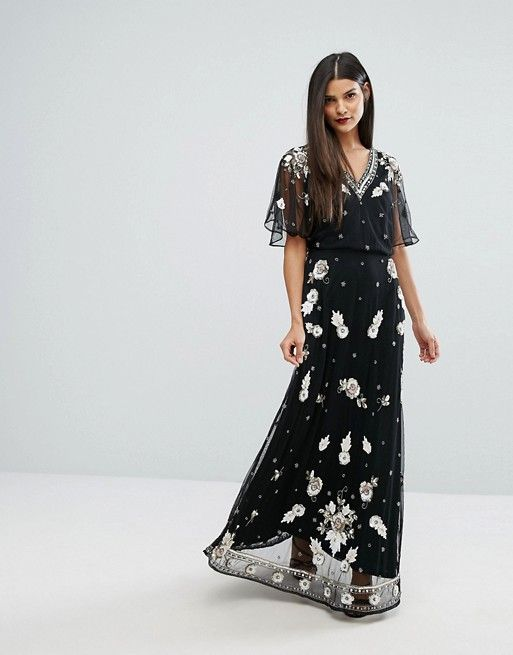 03fe32ac333bd5 Discover Fashion Online | Dresses | Fashion, Latest fashion clothes ...