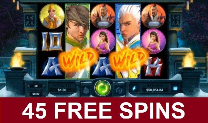 Exclusive Casino Instant Play