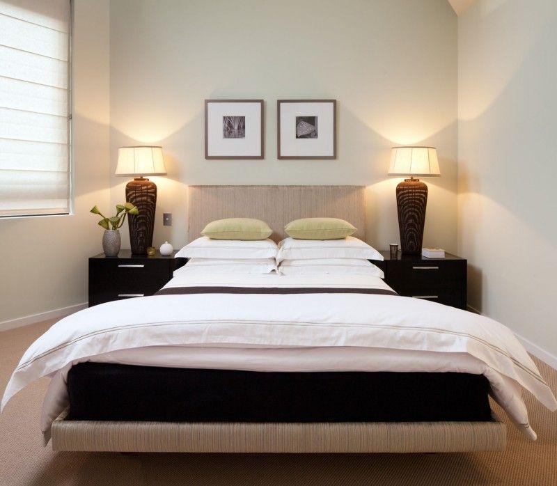beautiful bedroom ideas - Beautiful Small Bedroom