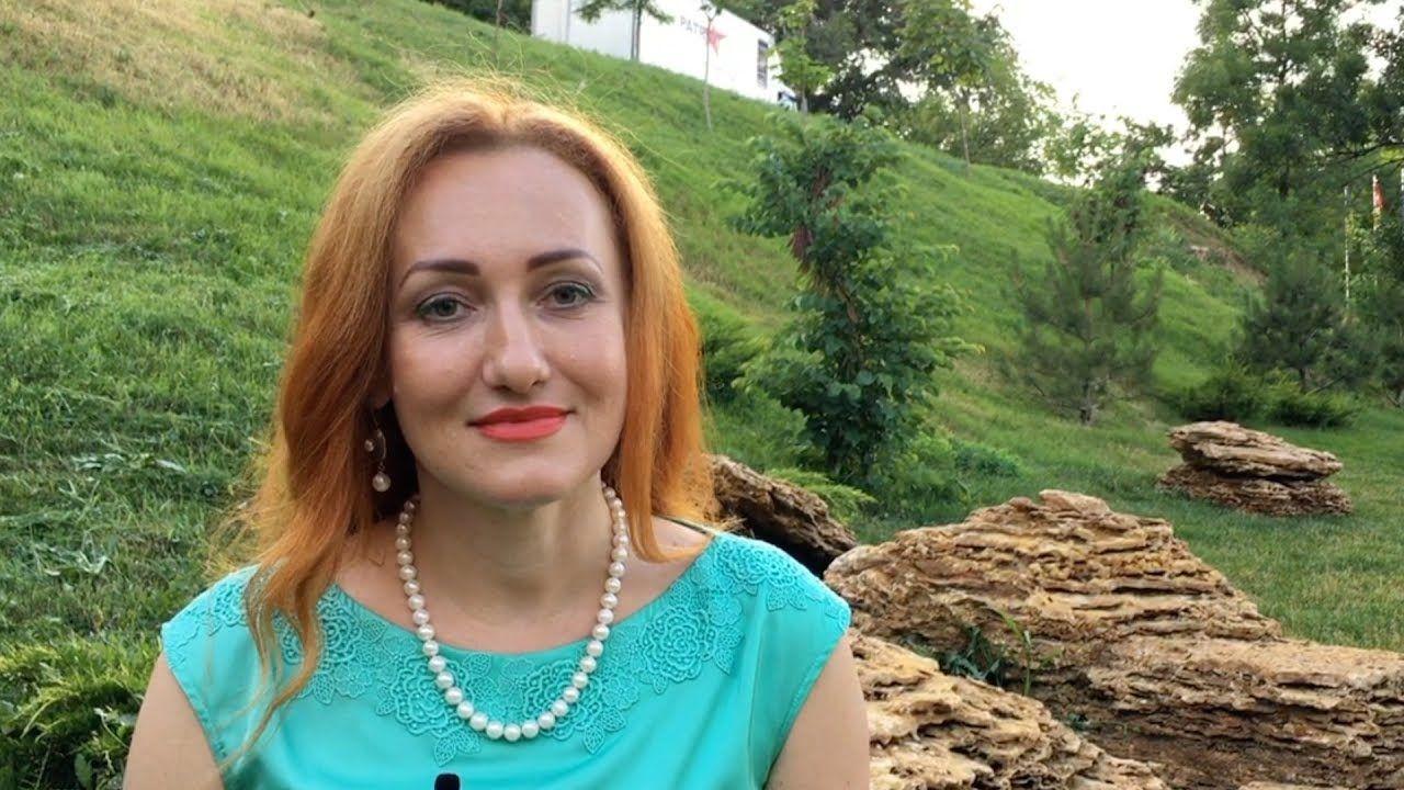 Девушка знакомства семья знакомства луганск для кунилингуса