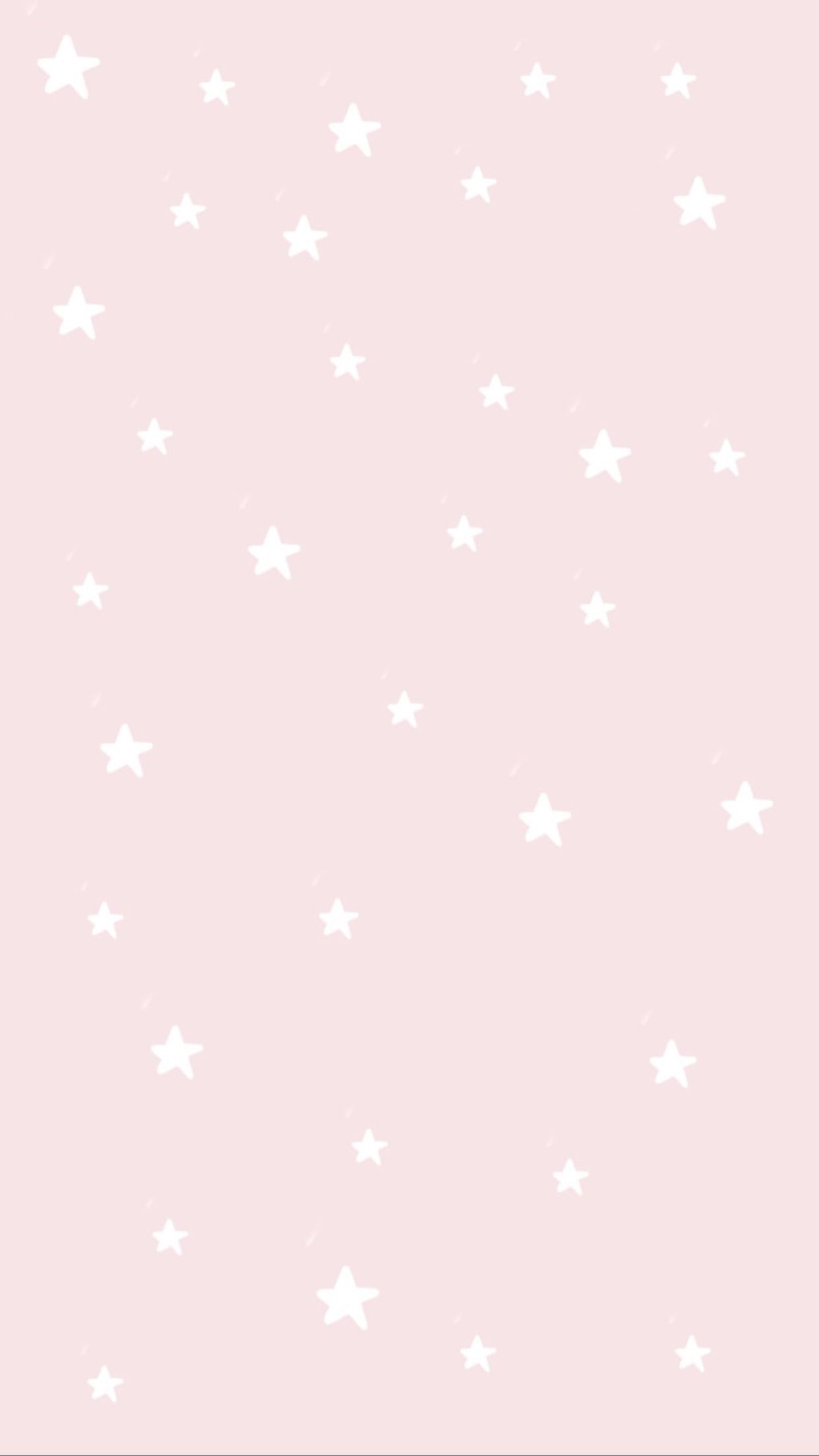 Pin by 𝐛𝐞𝐥𝐥𝐚 on Backgrounds in 2019 Pastel iphone