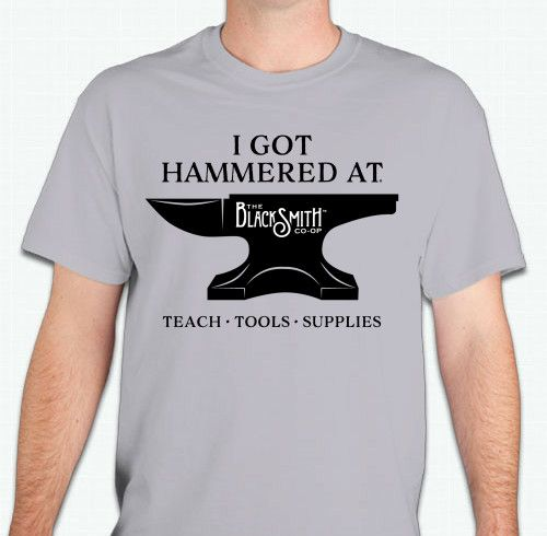 T shirt for fundraising, You can email goodartstuff@aol.com, we can send to you, Paypal payments only. Goodartstuff@aol.com $25.00 ea. pls $3.00 shipping USA.  Actual printed , anvil on back, school on front. …