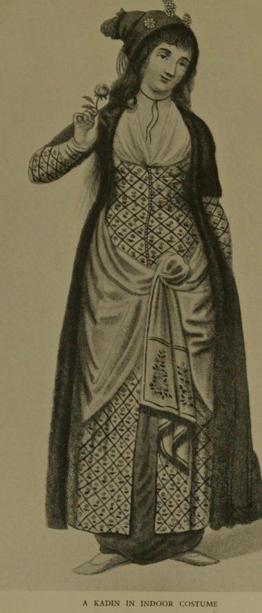 Vestido de mujer wikipedia
