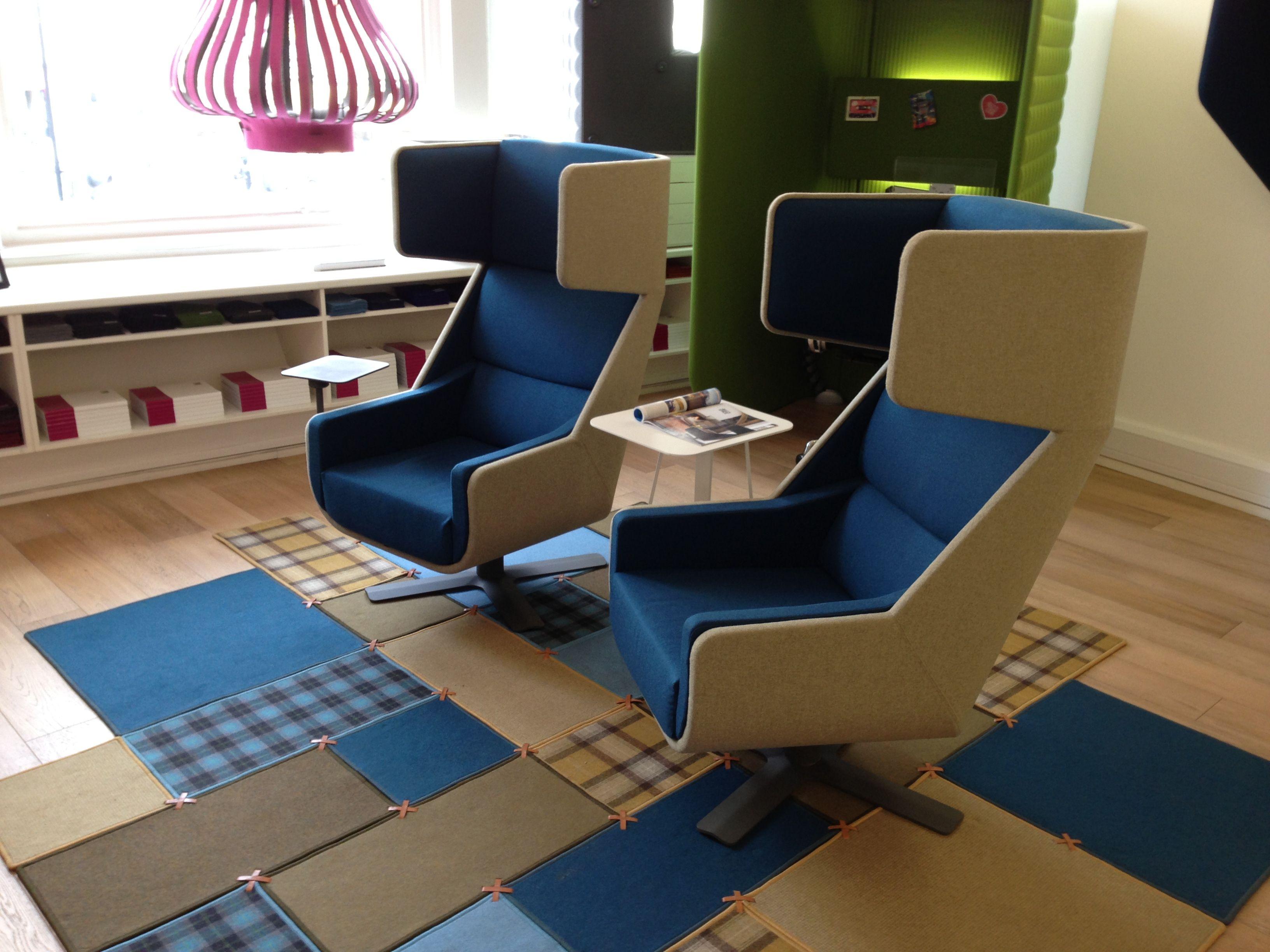 Command chair Chair, Floor chair, Home decor