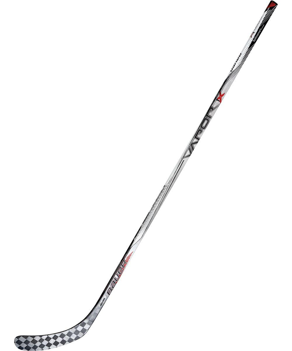 b2b175a7a68 2015 BAUER VAPOR 1X GRIPTAC SR HOCKEY STICK -  299.99   Pro Hockey Life