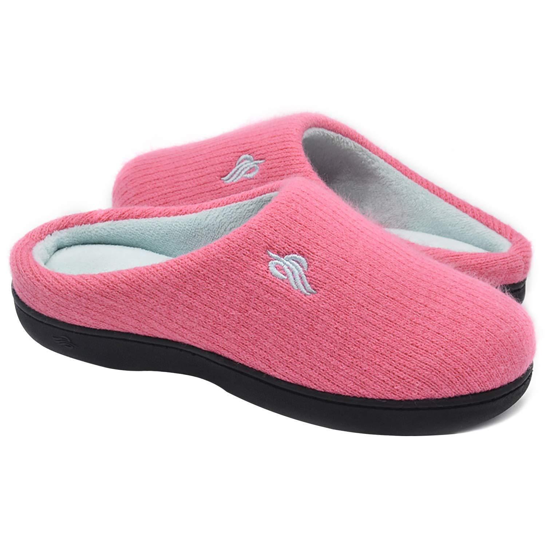 Women's Shoes Wishcotton Women's Warm