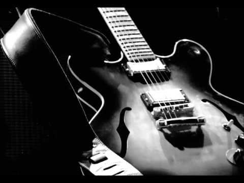 Instrumental Blues Music Jam Session - http://music.tronnixx.com/uncategorized/instrumental-blues-music-jam-session/