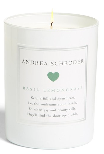pin by luxefinds com on gifts for the hostess candles scented rh pinterest co uk
