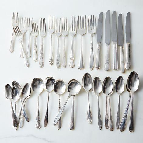Best Cutlery Set Fake Id