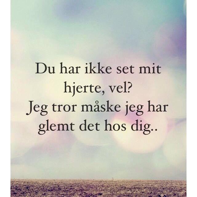 danske kærligheds citater Billedresultat for kærligheds citater på dansk | Gode citater  danske kærligheds citater