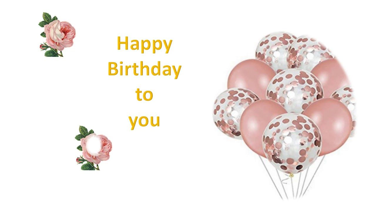 21 April Birthday Status Happy Birthday Song With Quotes Best Birthday Happy Birthday Sms Birthday Wishes Songs Birthday Wishes For Lover
