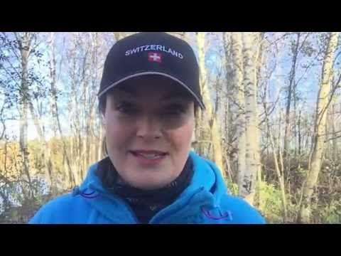 Petra Sievinen - Ensimmäiset 100 päivää IBM:llä: Viikko 1 - YouTube - tuoreen työntekijän ajatuksia, #työntekijälähettiläs