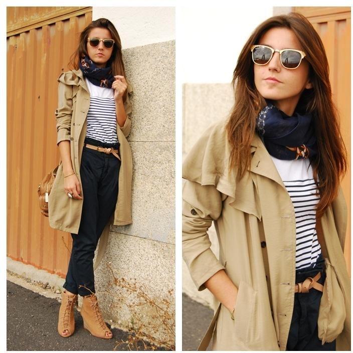 Spain Fashion