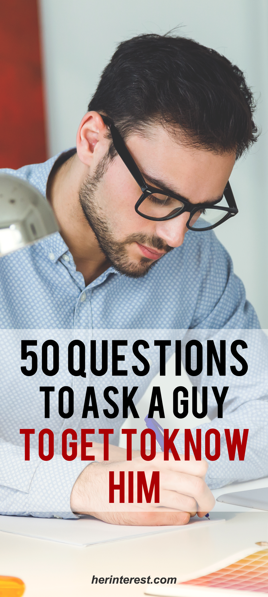 questions to ask guy online dating