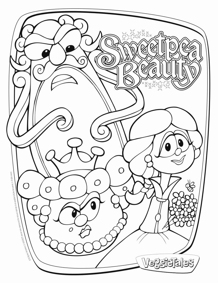 Fruits Coloring Pages Pdf Lovely Coloring Pages Strawberry Picking Coloring Pages New The Coloring Books Coloring Pages Shopkins Colouring Pages