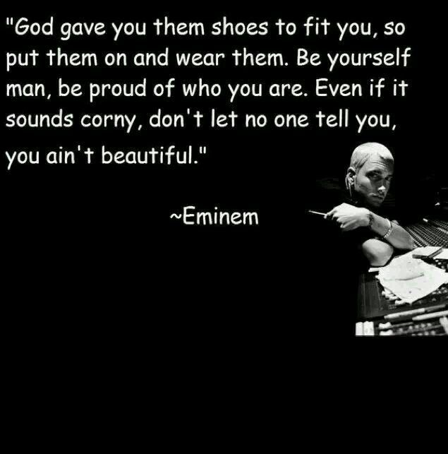 Eminem Song Lyric Quotes: The 25+ Best Eminem Song Quotes Ideas On Pinterest