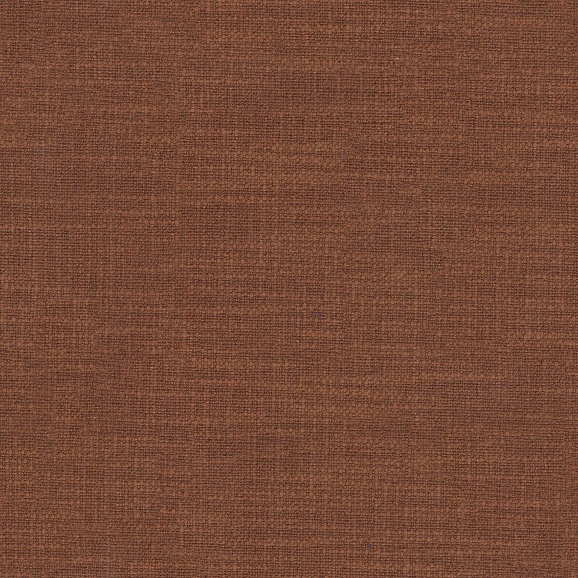 Brown bed sheets texture - Texture