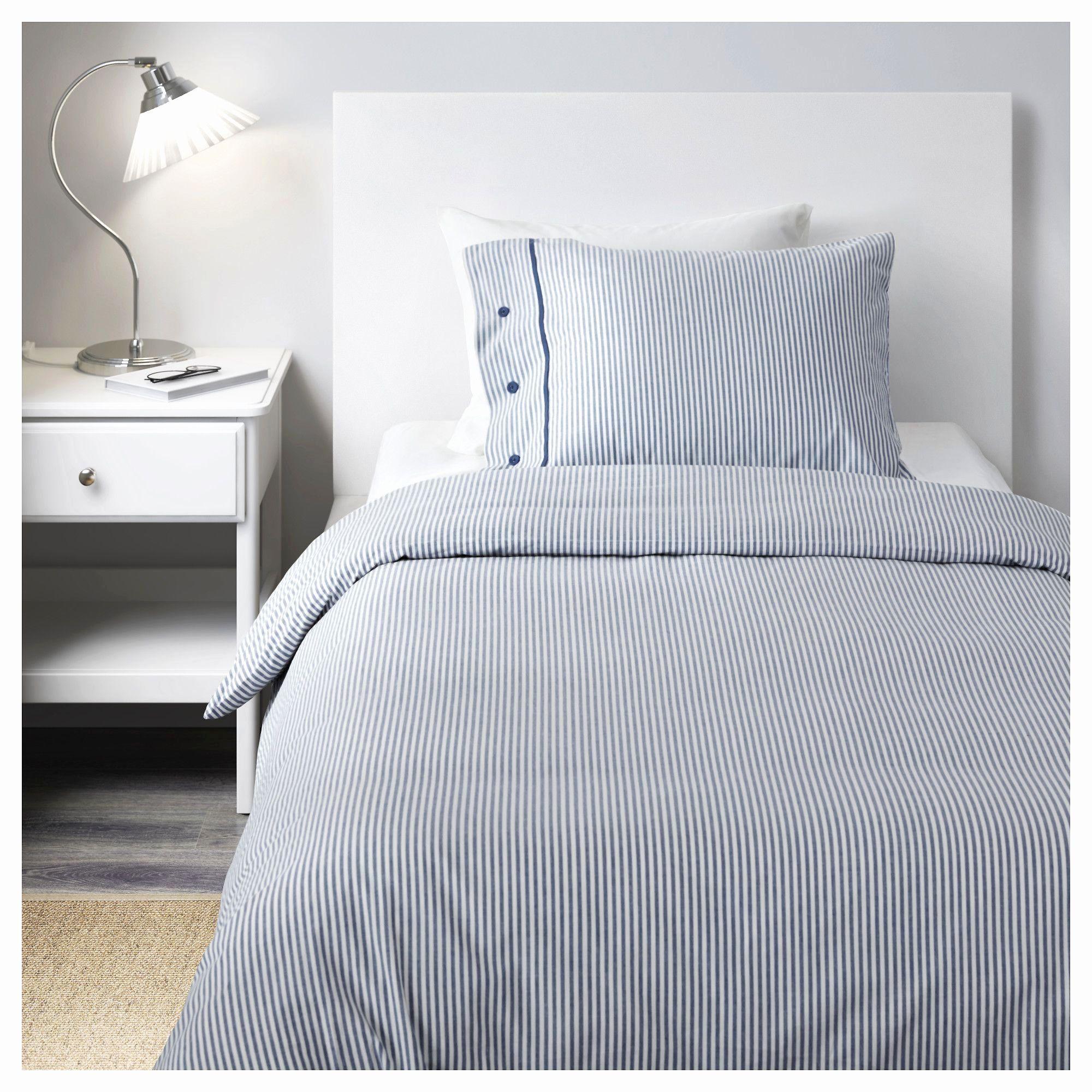 Parure De Couette 200x200 Parure De Couette 200x200 Parure Housses De Couette Drap Housse Taies 140x190 Jeudi 24 Ikea Bed Bed Linens Luxury Bed Duvet Covers