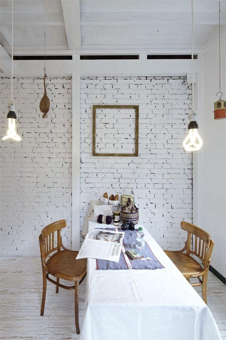 ASE, Yokohama, 2012 | HOME | white home decor | Pinterest | Mood ...