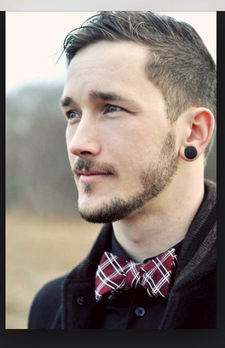 I Dont Know Who This Guy Is But He Is Absolutely Perfect And I Am