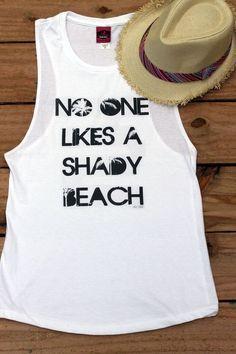 c08ed76ab2f43b No One Likes A Shady Beach Tank