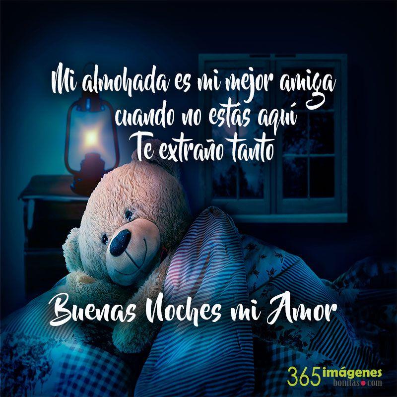 365 Imágenes Con Buenas Noches Bonitas Noviembre 2019