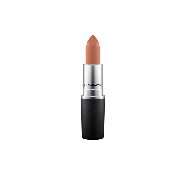 Photo of MAC Amplified Lipstick – Creamy Lipstick | MAC Cosmetics | MAC Cosmetics – Official Site