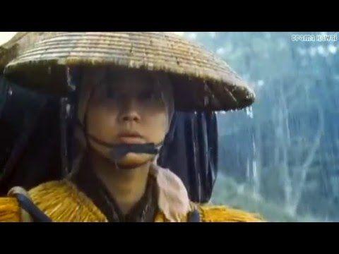 Mushishi Live Action Filme Completo Legendado Em Portugues Live