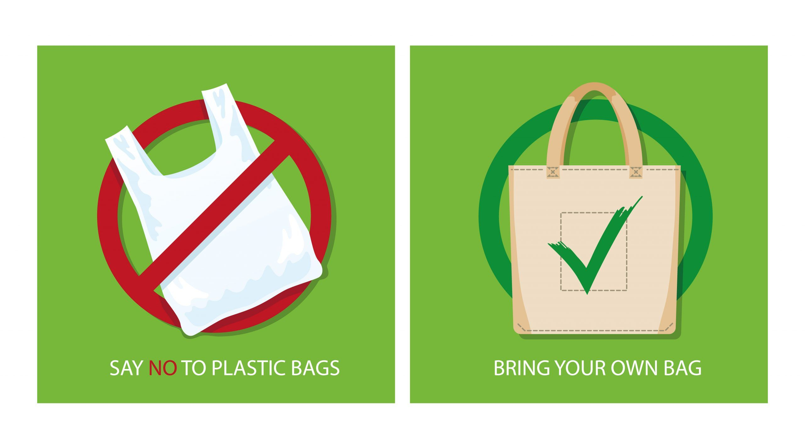 Quick Guide to NYC's Plastic Bag Ban Starting March 1 in 2020   Cartoon bag,  Cartoon styles, Plastic bag