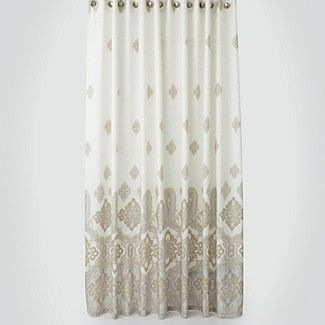 High Quality Charisma Marrakesh Shower Curtain | Bloomingdaleu0027s