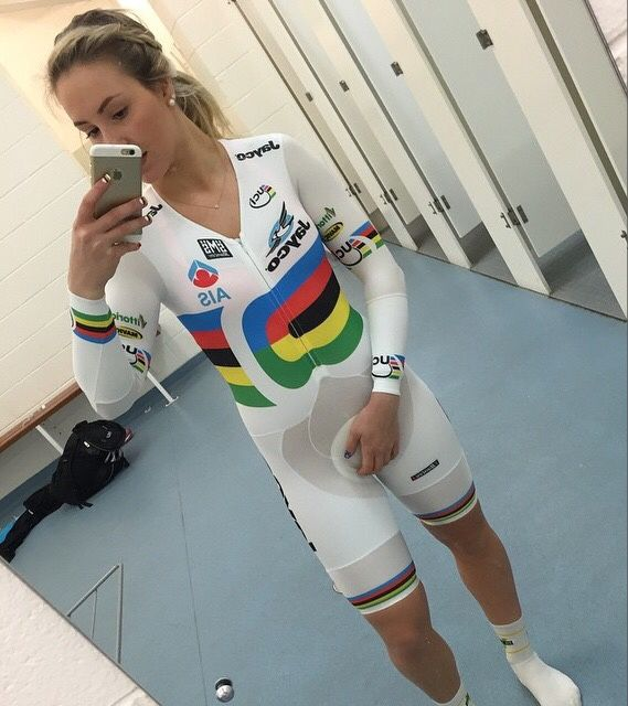 3) Tumblr | #Cycling | Pinterest | Cycling, Cycling outfits and Bike ...