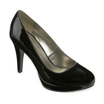Black Heels, Black High Heels for Women