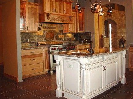 Albuquerque Kitchen Cabinet Photo Gallery Cabinet Connection Kitchen Remodel Kitchen Kitchen Cabinets