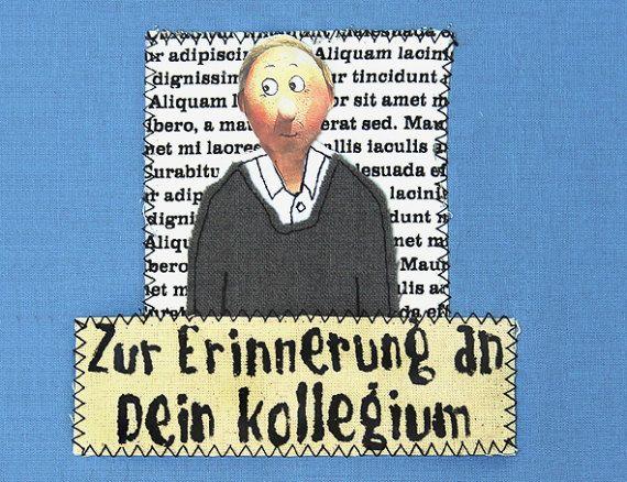 Buch a4 verabschiedung geschenk blaues fotobuch von for Geschenk ruhestand kollege
