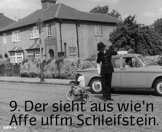 Berliner Schnauze Zehn Der Schonsten Redewendungen Und Ihre Bedeutungen Berliner Schnauze Redewendungen Typisch Berlin