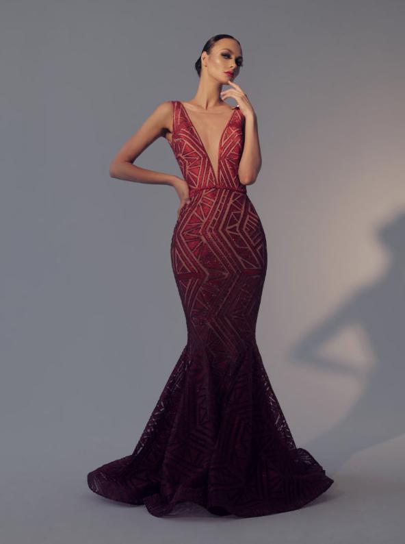 Dress Hire   Dress hire, Designer dress hire, Ball gowns