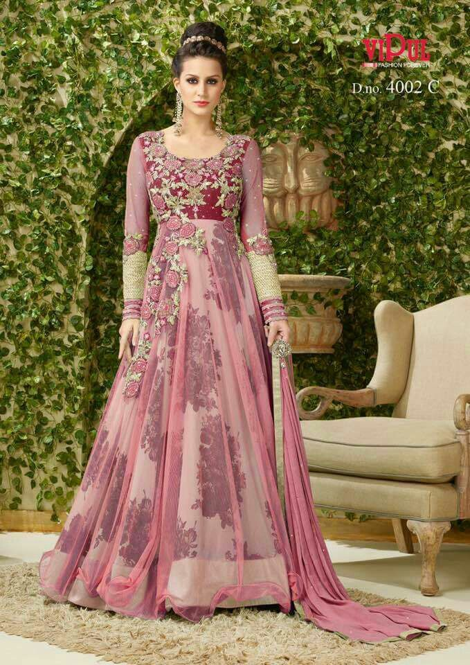 df016e3535c Pin by amrita Chowbey on Suits in 2019