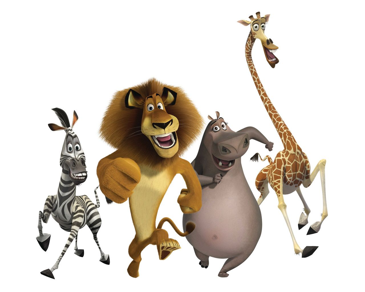Madagascar Madagascar movie, Madagascar animals
