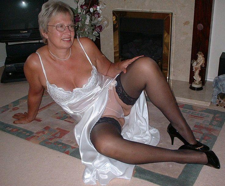 Amateur nude sex tumblr