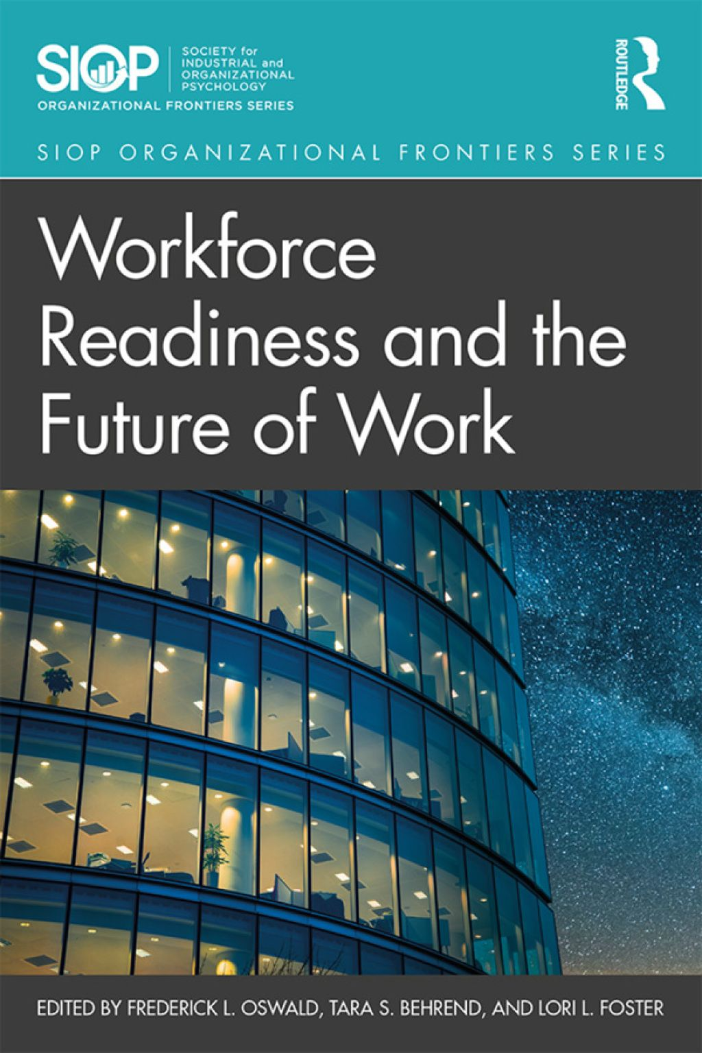 Workforce Readiness And The Future Of Work Ebook Rental
