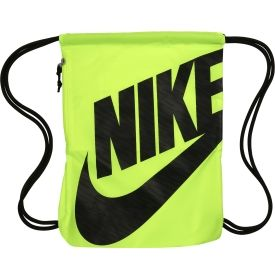 960b49ee3c1c Nike Heritage Sackpack - Dick s Sporting Goods