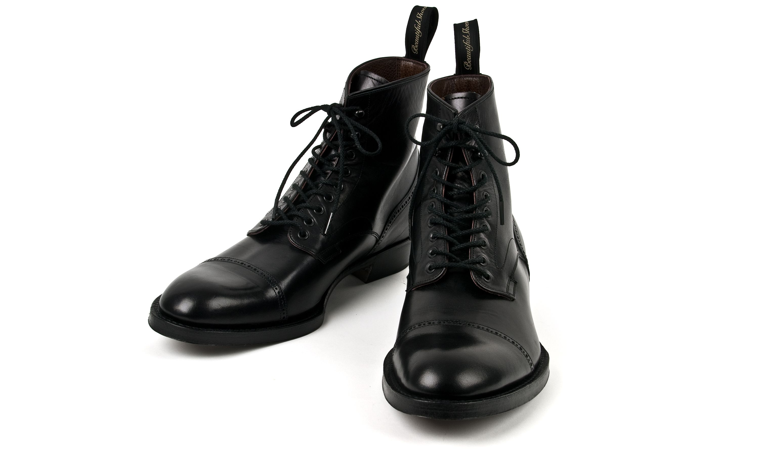 """japanese shoes brand """"beautiful shoes"""""""
