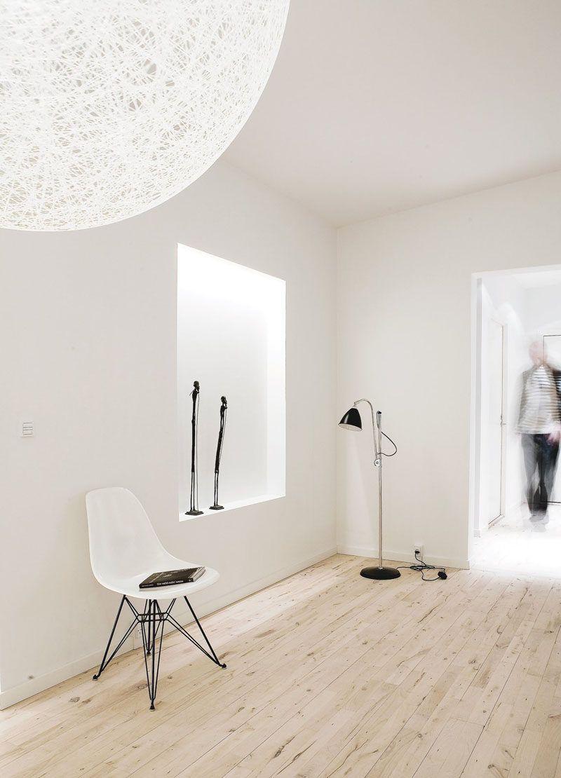 Minimalist Design Ideas Minimalistas Para Decorar Tu Hogar Diseno De Interiores Minimal Diseno De Interiores Diseno Interior Escandinavo Interior Minimalista