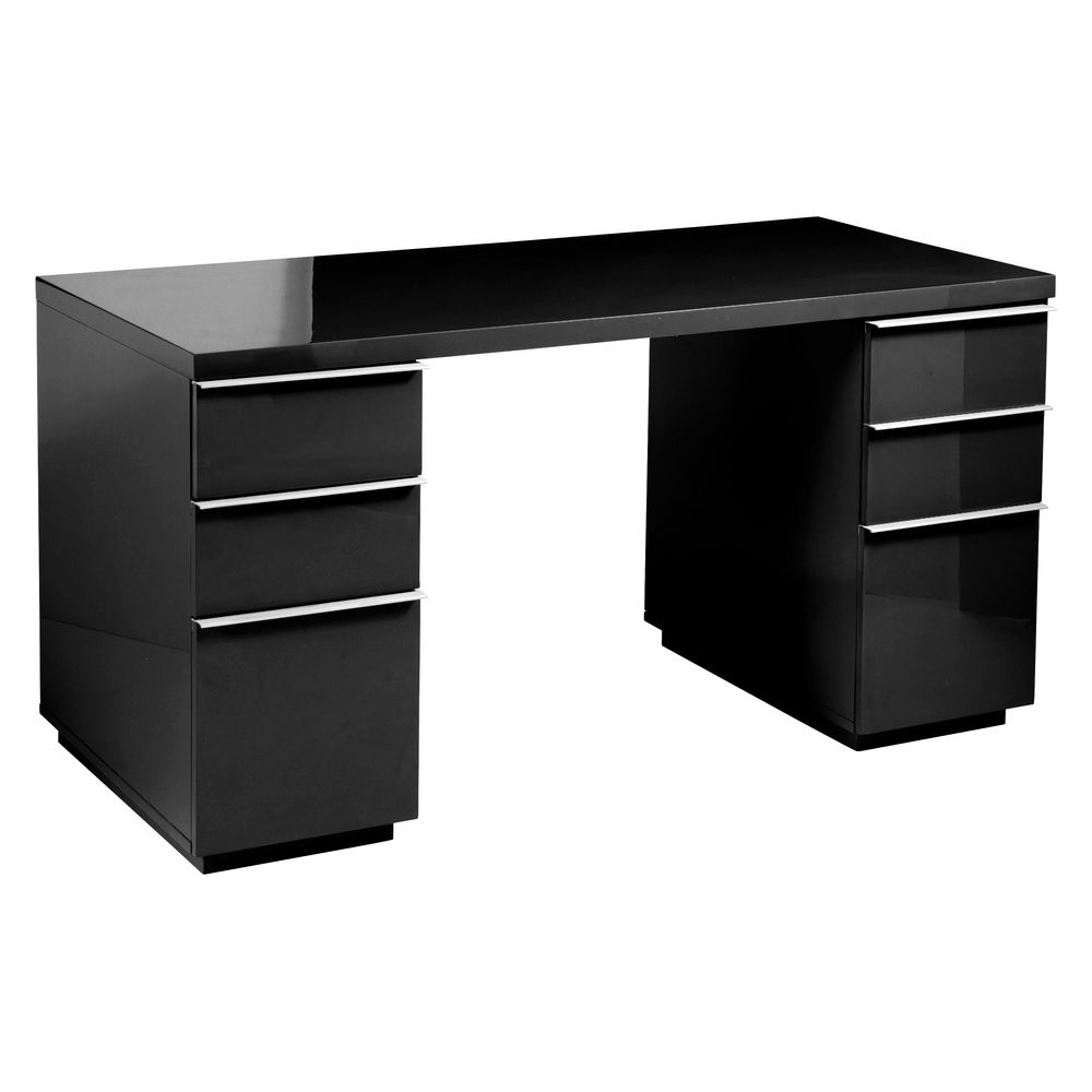 Office Desks Black Desk Office Desk Black Desk Office Black Desk