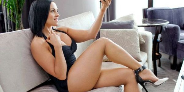 best online dating site san diego