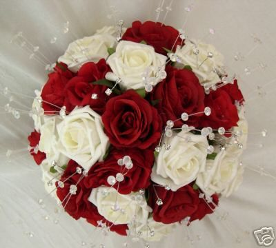 roses wedding flowers weddinginvitationsbiz wedding flower