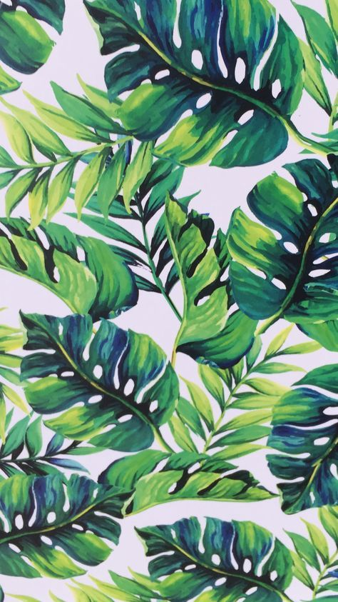 Plants Background Botanical Prints 51+ Ideas For 2019