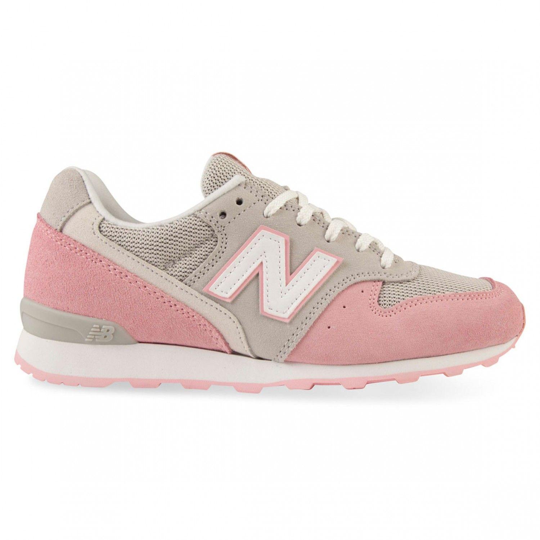 new balance 996 damen pink