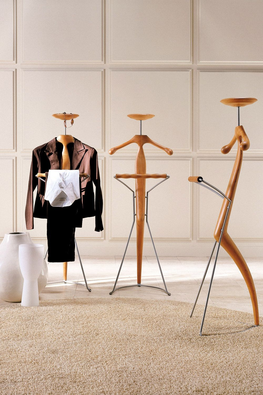 Porada furniture ltd för hemmet pinterest coat racks valet