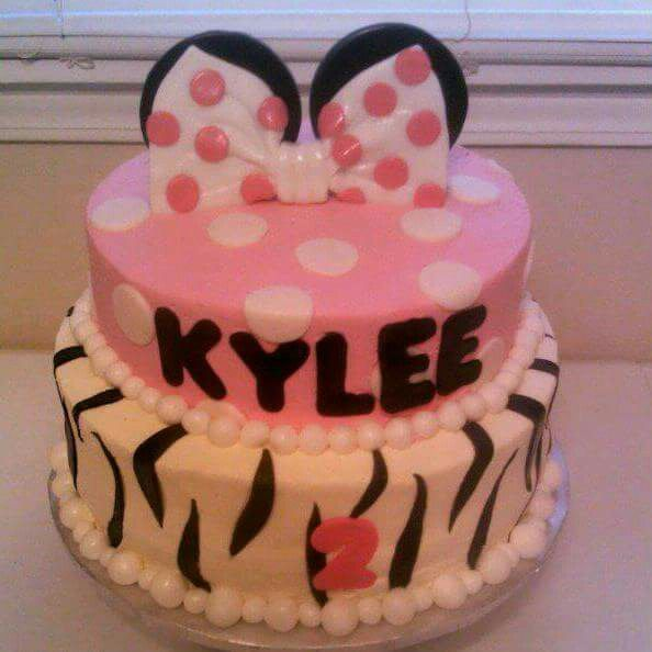 Wondrous Minnie Mouse Cake Louisville Ky Cocos Cakes Bakery 502 836 Funny Birthday Cards Online Chimdamsfinfo